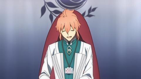 Fate/GrandOrder 21話 感想 028