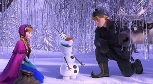 アナと雪の女王 見てない 245