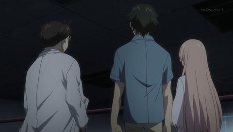ガーリー・エアフォース 4話 感想 025