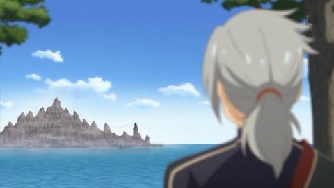 グリムノーツ The Animation 8話 感想 0194