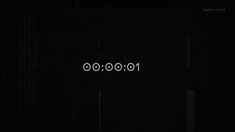 インフィニット・デンドログラム 2話 感想 030