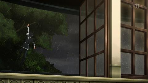ソードアート・オンライン アリシゼーション 10話 感想 1