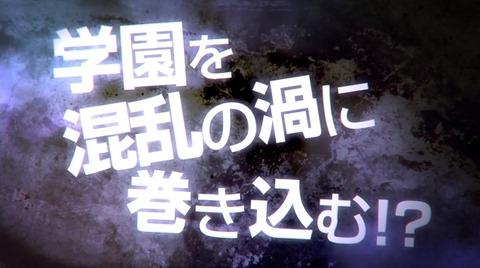ノラガミ コミック 10巻  OVA 25話 8