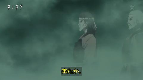 ゲゲゲの鬼太郎 第6期 91話 感想 007