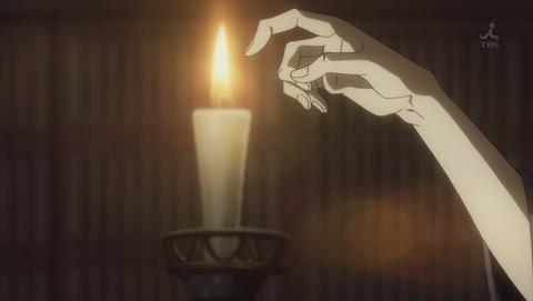 昭和元禄落語心中 助六再び篇 9話 感想