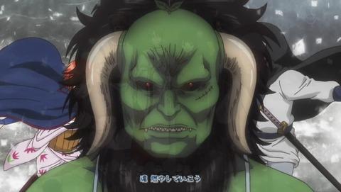 銀魂 銀ノ魂篇 352話 感想 01