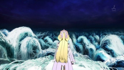 結城友奈は勇者である 鷲尾須美の章 6話 感想 4189