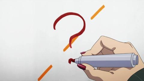 HERO MASK 12話 感想 0111