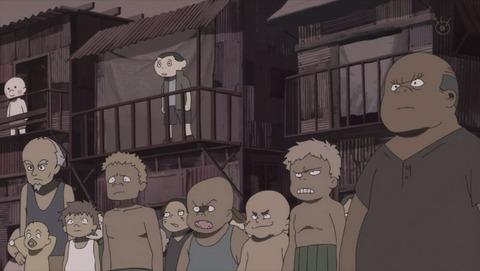 BNA 6話 感想 0093