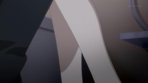 この世の果てで恋を唄う少女YU-NO 5話 感想 044
