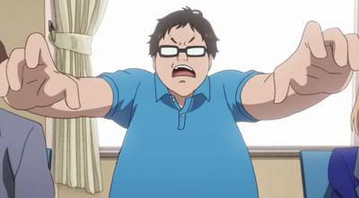 shirobako (44)