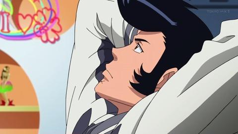 スペースダンディ 14話 感想 4