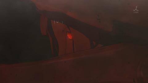 シドニアの騎士 第九惑星戦役 10話 感想