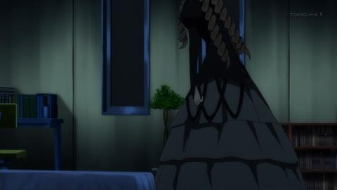 ナカノヒトゲノム【実況中】 7話 感想 0208