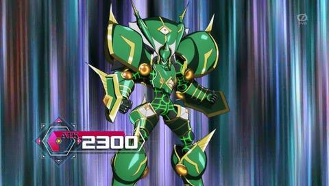 ANCB002167