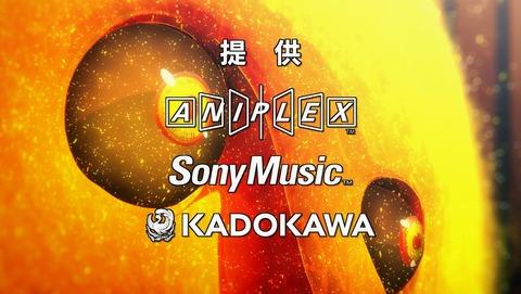 ソードアート・オンライン アリシゼーション 22話 感想 59