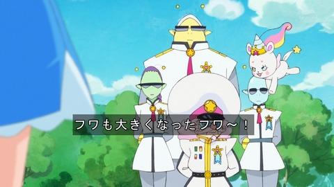 スタートゥインクル プリキュア 31話 感想0536