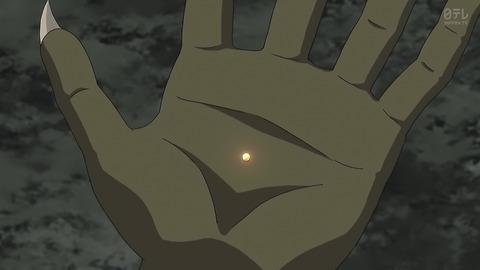 半妖の夜叉姫 18話 感想 013