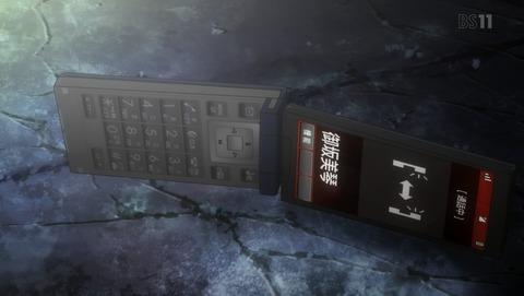 ANCB001452