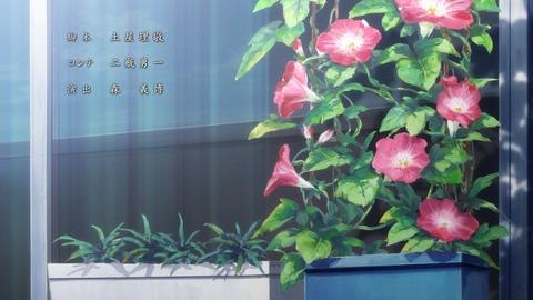 Lostorage incited WIXOSS 9話 感想 4464