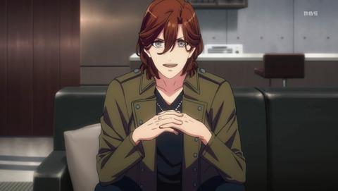 うたの☆プリンスさまっ♪ 4期 2話 感想 85