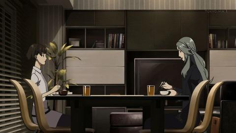 ペルソナ5 the_Animation 11話 感想 291