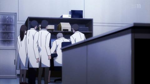 奴隷区 The Animation 6話 感想 1069