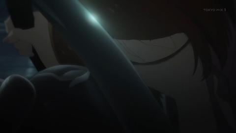 この世の果てで恋を唄う少女YU-NO 12話 感想 050