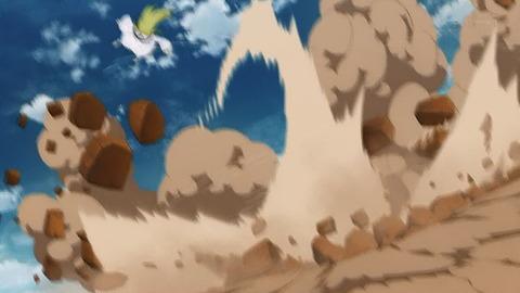 Fate/GrandOrder 14話 感想 031
