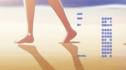 SCARLET NEXUS 4話 感想 052