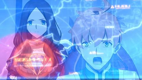 Fate/GrandOrder 17話 感想 003