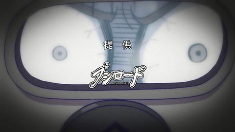 おそ松さん 14話 感想 155