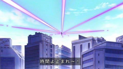 HUGっと プリキュア 45話 感想 3041