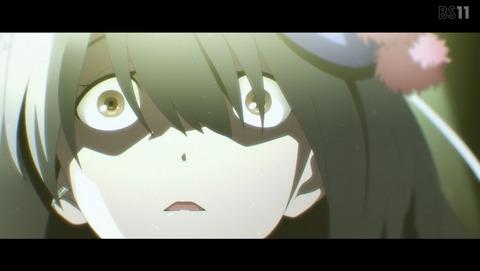 Vivy Fluorite Eye's Song 9話 感想 60