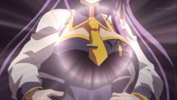 精霊使い 剣舞 8話 157