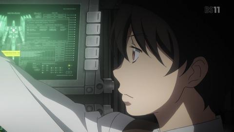 アルドノア・ゼロ 16話 感想 51