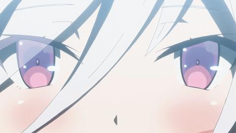 刀使ノ巫女 7話 感想 11