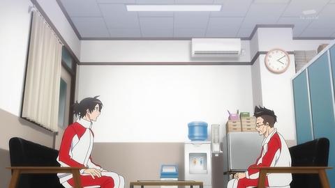 体操ザムライ 1話 感想 011