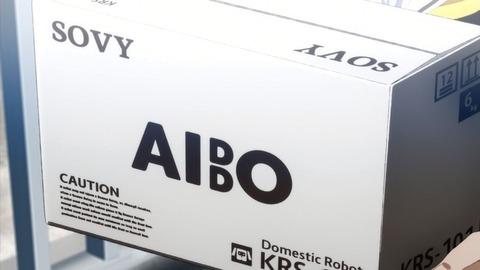 ancb03463