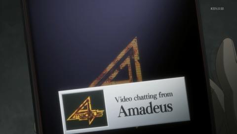ANCB001328