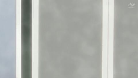 ANCB001701