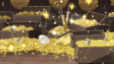 グリムノーツ The Animation 5話 感想 0140