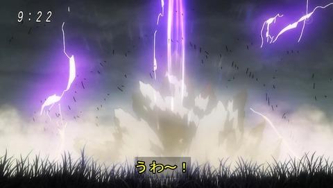 ゲゲゲの鬼太郎 第6期 73話 感想 036