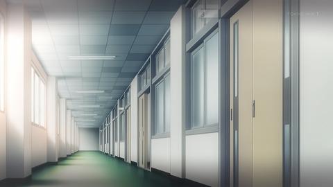 ホリミヤ 4話 感想 041