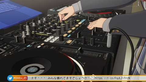 ancb002168