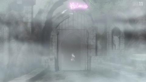 魔女の旅々 12話 最終回 感想 04