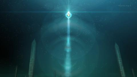Fate/EXTRA Last Encore 13話 007