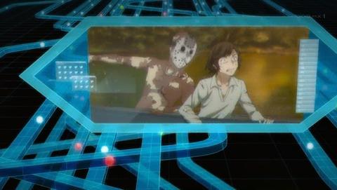 16話 SAO ソードアート・オンライン 作者 78