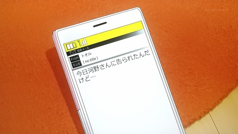 ancb00273