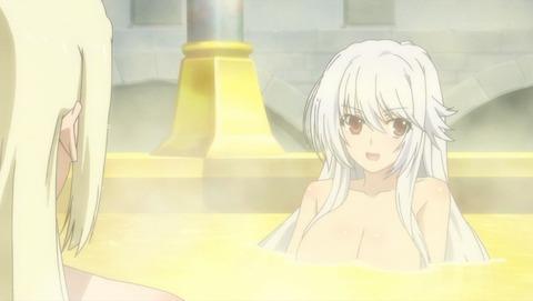 魔弾の王と戦姫 5話 感想 1